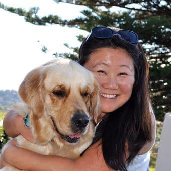 Profile Photo Nagi and Dozer