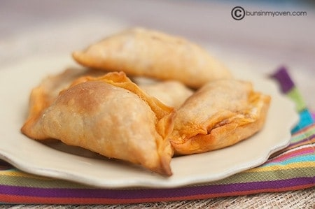 Chorizo-and-cheese-empanadas