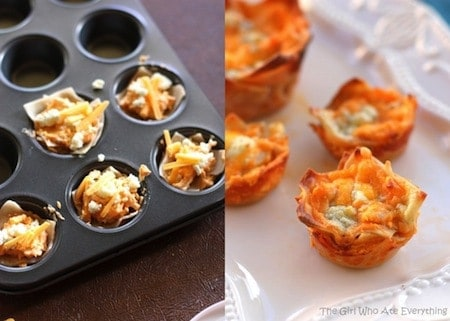 mini-buffalo-chicken-cupcakes-1024x731