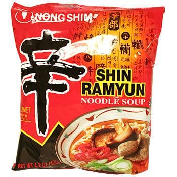90074-nong-shim-shin-ramen-lg