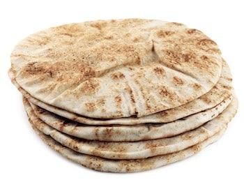 lebanese-bread-2