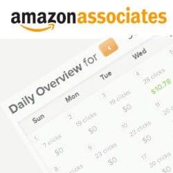 Amazon-Associates2