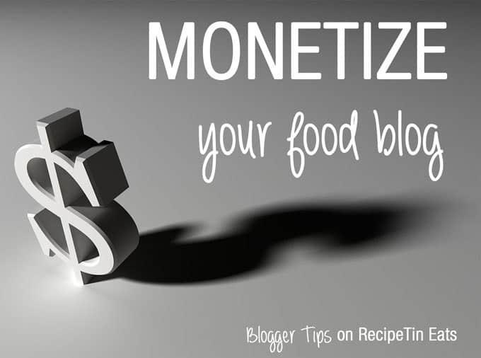 Monetize-Your-Food-Blog-Main-Photo