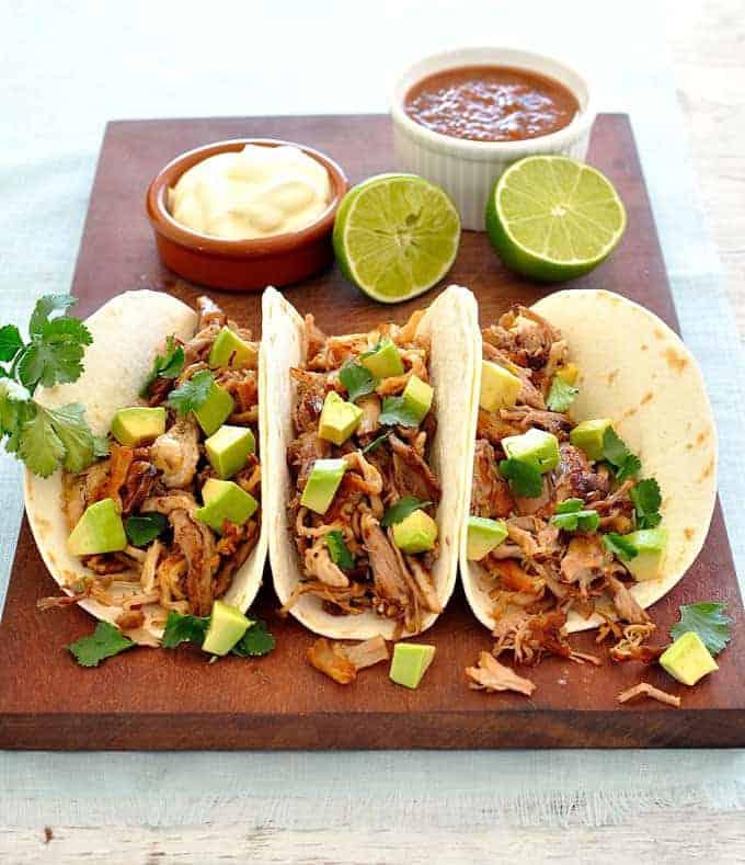 Pork-Carnitas-Tacos-1