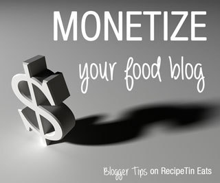 Resources-Page-Index---Monetize-Food-Blog