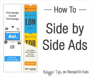 Resources-Page-Index---Side-by-Side-Ads