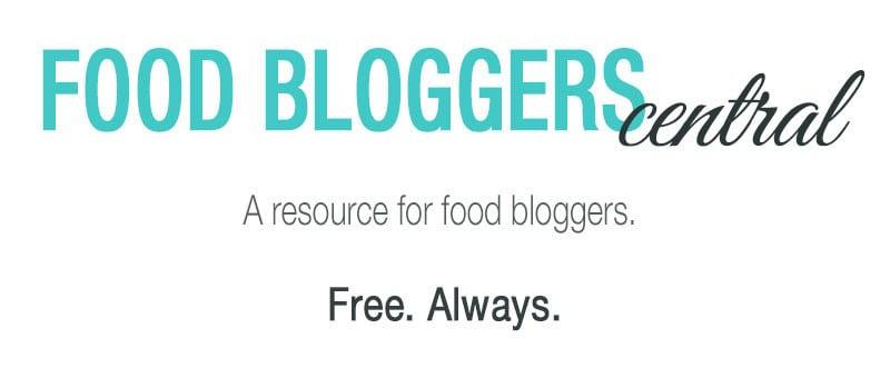 cropped-Food-Bloggers-Central-FBC-Logo-Website-Header