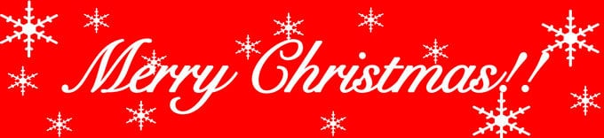 Merry-Christmas_RecipeTin-Eats