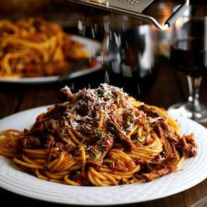 Shredded-Beef-Slow-Cooked-Ragu-Pasta