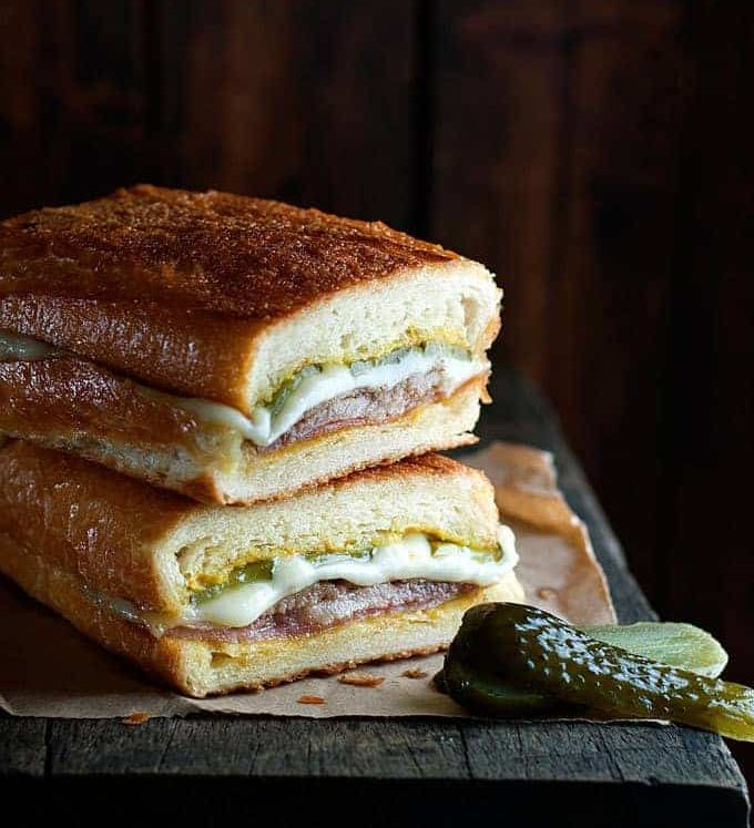 South American Recipes Recipetin Eats