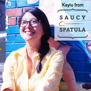 Kayiu-of-Saucy-Spatula