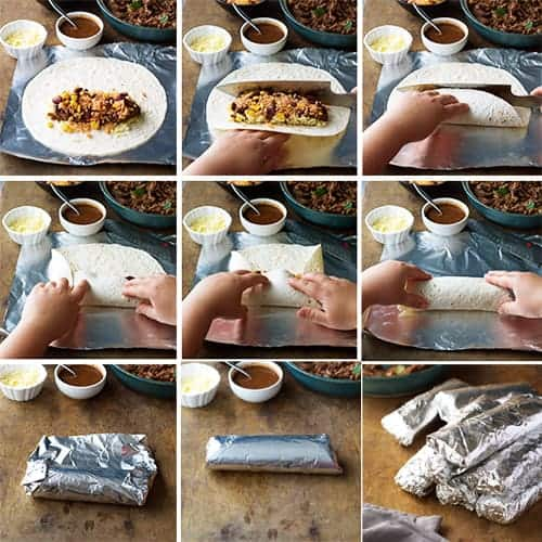 Shredded-Beef-Burritos_steps1