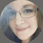 Amanda The Chunky Chef Profile image