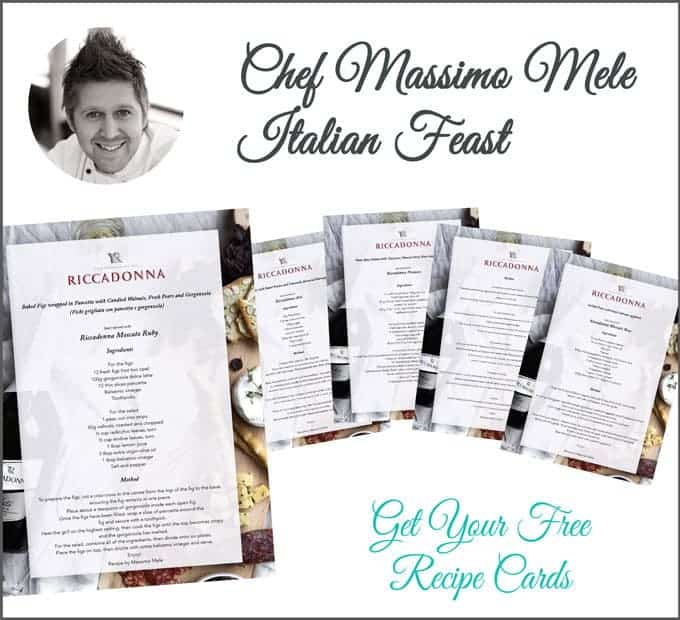 Free-Massimo-Mele-recipe-cards