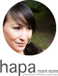 Kathleen-from-Hapa-Nom-Nom