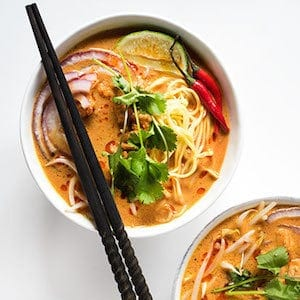 Spicy-Thai-Curry-Noodle-Pin1