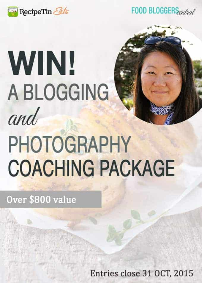 The-Food-Photography-Book-AFFILIATE-Giveaway-Graphic