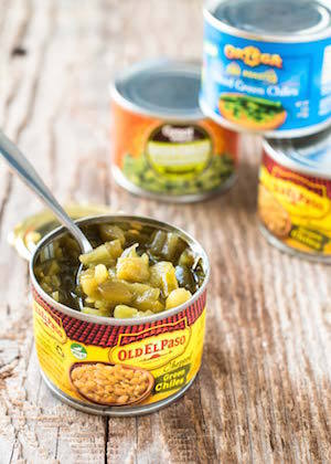 Canned Green Chilies_300px