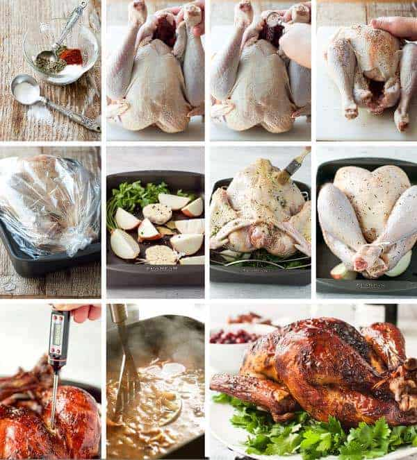 Dry-Brined-Turkey_steps