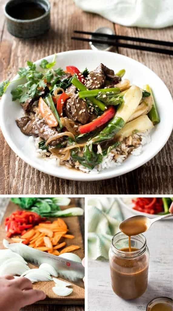 Easy classic chinese beef stir fry recipetin eats easy classic chinese beef stir fry just like you get in restaurants forumfinder Choice Image