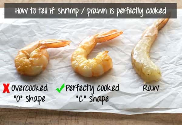 How-to-tell-if-shrimp-prawns-are-perfectly-cooked-600px
