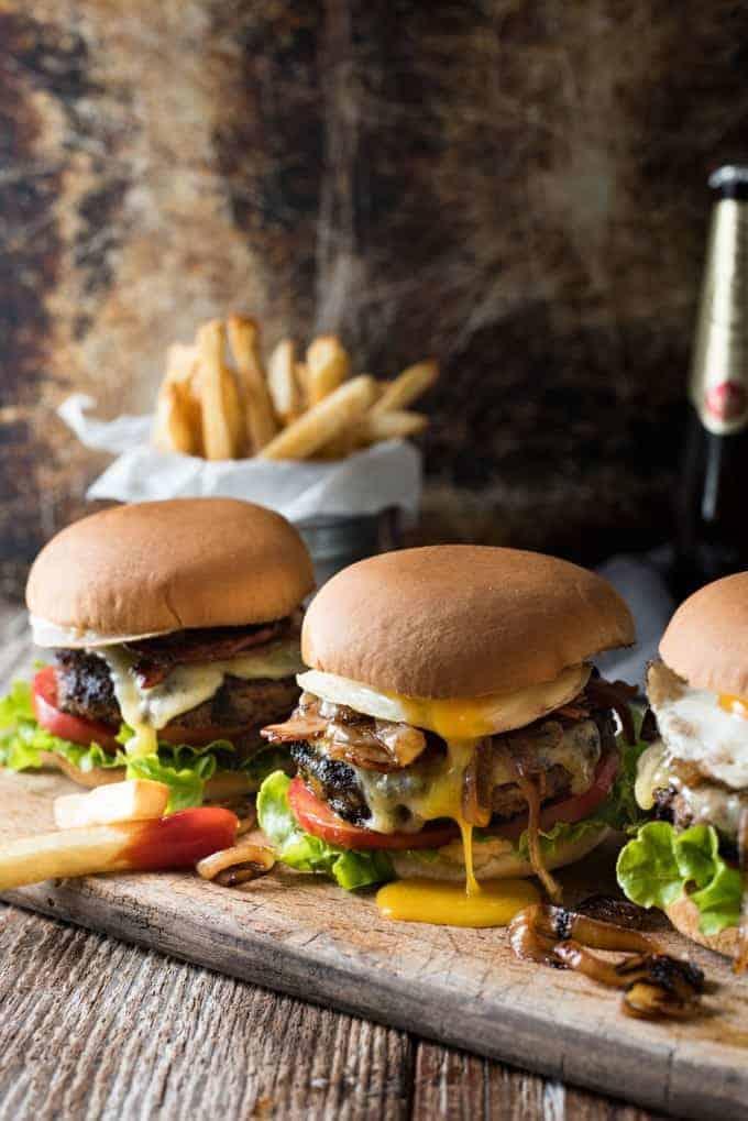 [Image: Beef-Burger1-680x1019.jpg]