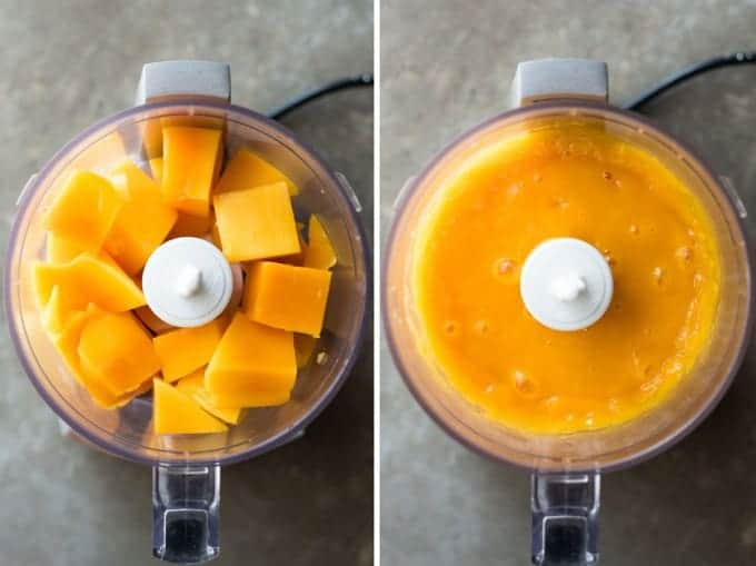 Mango-Puree_Side-by-side