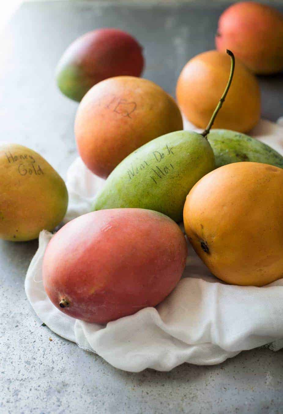 Mangoes_4