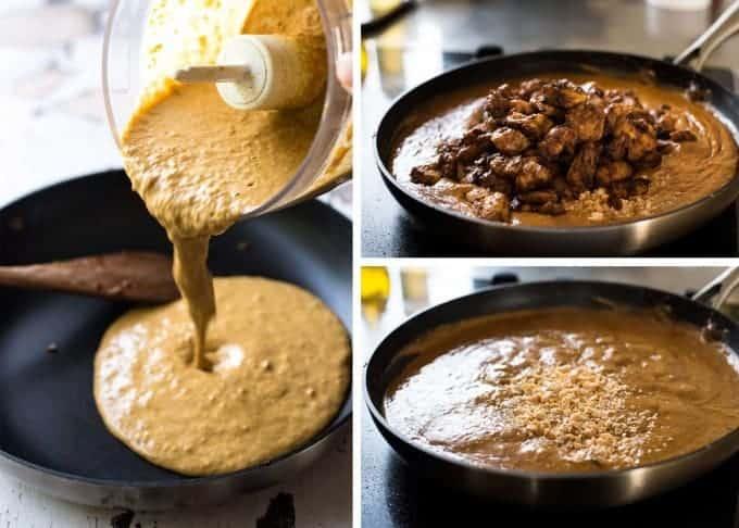 Chicken-Satay-with-Peanut-Sauce-Curry_Prep