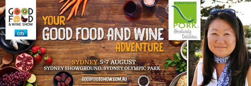 Good-Food-and-Wine-Show-Sydney-2016