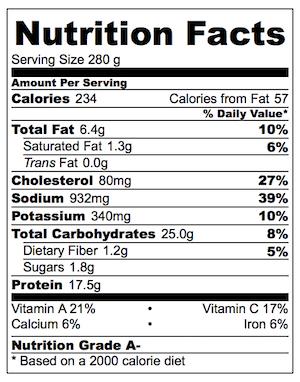 wonton-soup-nutrition