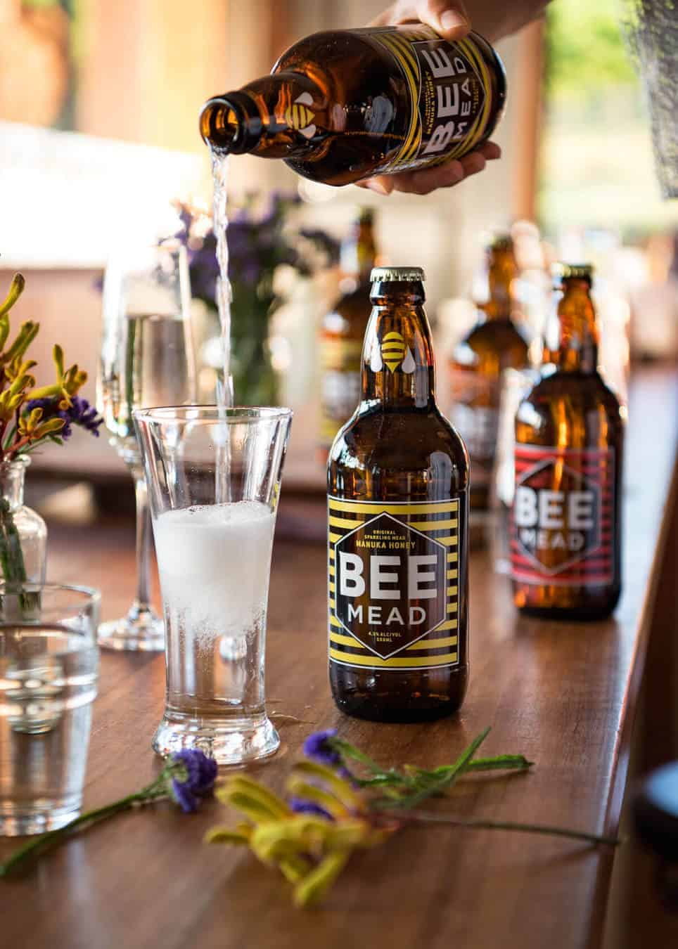 Bee-Mead-(2)