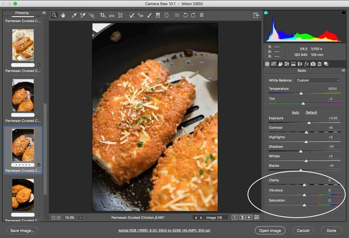 Crispy parmesan crusted chicken breast good food made quick and that colour aint from photoshopping thats the colour it actually is for the cynics out there see evidence havent touched the saturation slider forumfinder Image collections