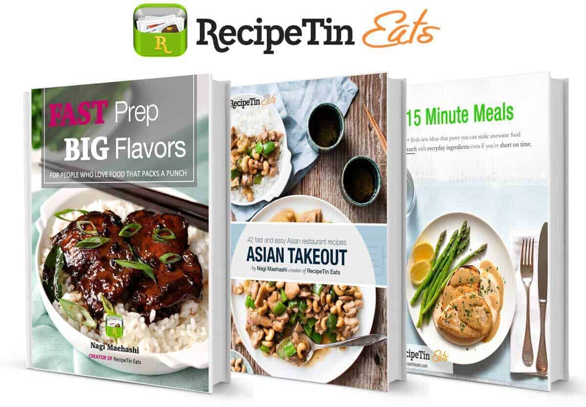 Free recipe books recipetin eats free recipe books forumfinder Images
