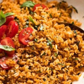 Discussion on this topic: Wild Rice Pilaf, wild-rice-pilaf/