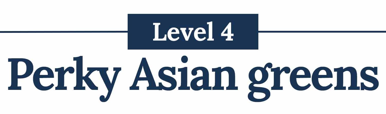 My Asian market shopping list (6 sauces, 45+ recipes!) 6