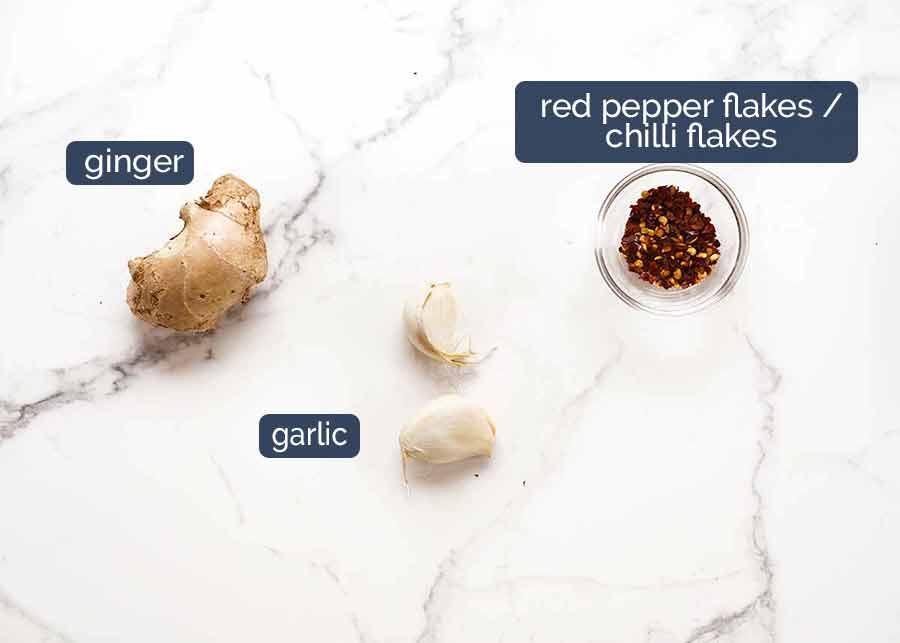 General Tso's Chicken | RecipeTin Eats 4