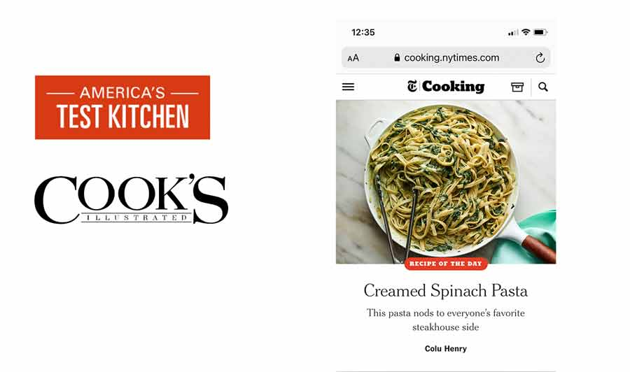 NYT-Cooking-and-Cooks-Illustrated-graphic